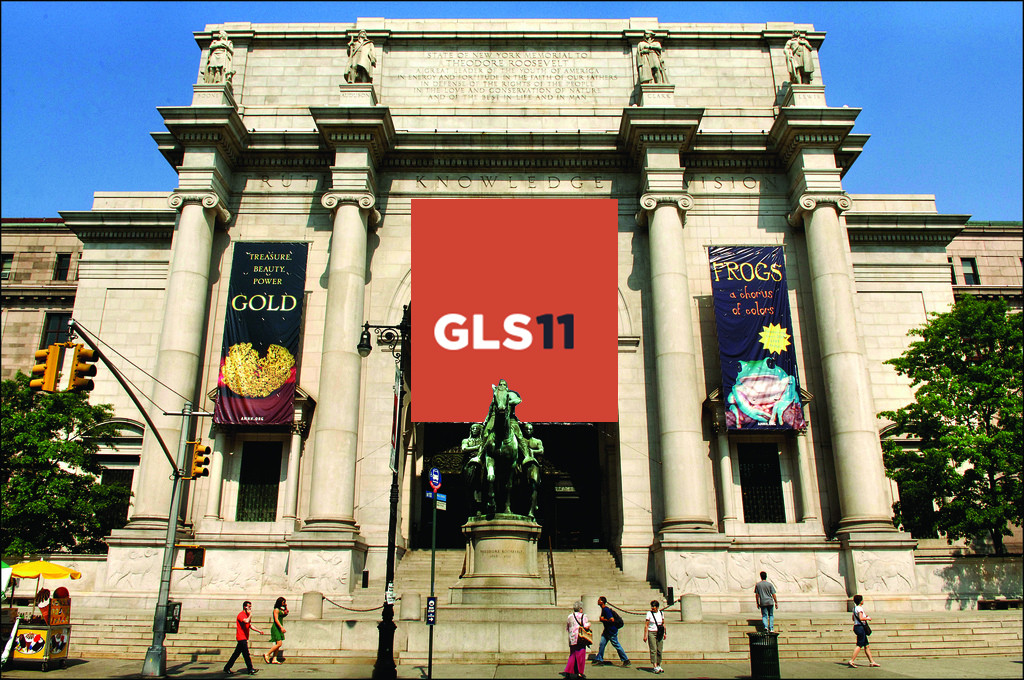 The-GLS-Museum-of-Natural-History